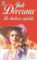 La duchesse infidèle