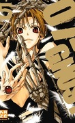07-Ghost, tome 5