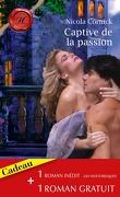 Captive de la passion