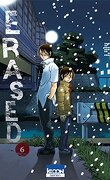 Erased, Tome 6