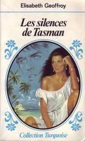 Les silences de Tasman