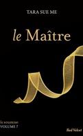 La Soumise, Tome 7 : Le Maître