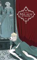 Milady de Winter, Tome 1