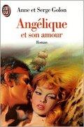 Angélique et son amour