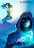 Les Gardiens de Lumière, Tome 3 : L'Envol