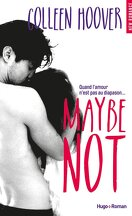 Maybe, Tome 1.5 : Maybe Not