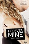 couverture Rosemary Beach, Tome 9 : Forever Mine