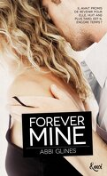 Rosemary Beach, Tome 9 : Forever Mine
