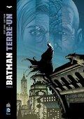 Batman : Terre-Un (II)