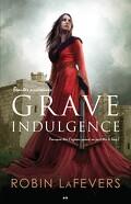 Beautés Assassines, tome 1 : Grave Indulgence