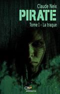 Pirate, tome 1 : La traque