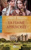 Shakespeare In Love, Tome 1 : La Femme apprivoisée