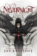 The Nevernight Chronicle, tome 1 : Nevernight