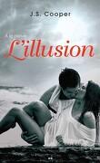A la dérive, Tome 1 : L'Illusion