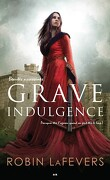 Beautés Assassines, tome 1 : Grave Indulgence
