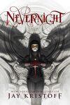 couverture Nevernight, Tome 1 : N'oublie jamais