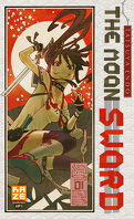 The Moon Sword, Tome 1