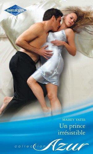 cdn1.booknode.com/book_cover/736/full/un-prince-irresistible-735982.jpg
