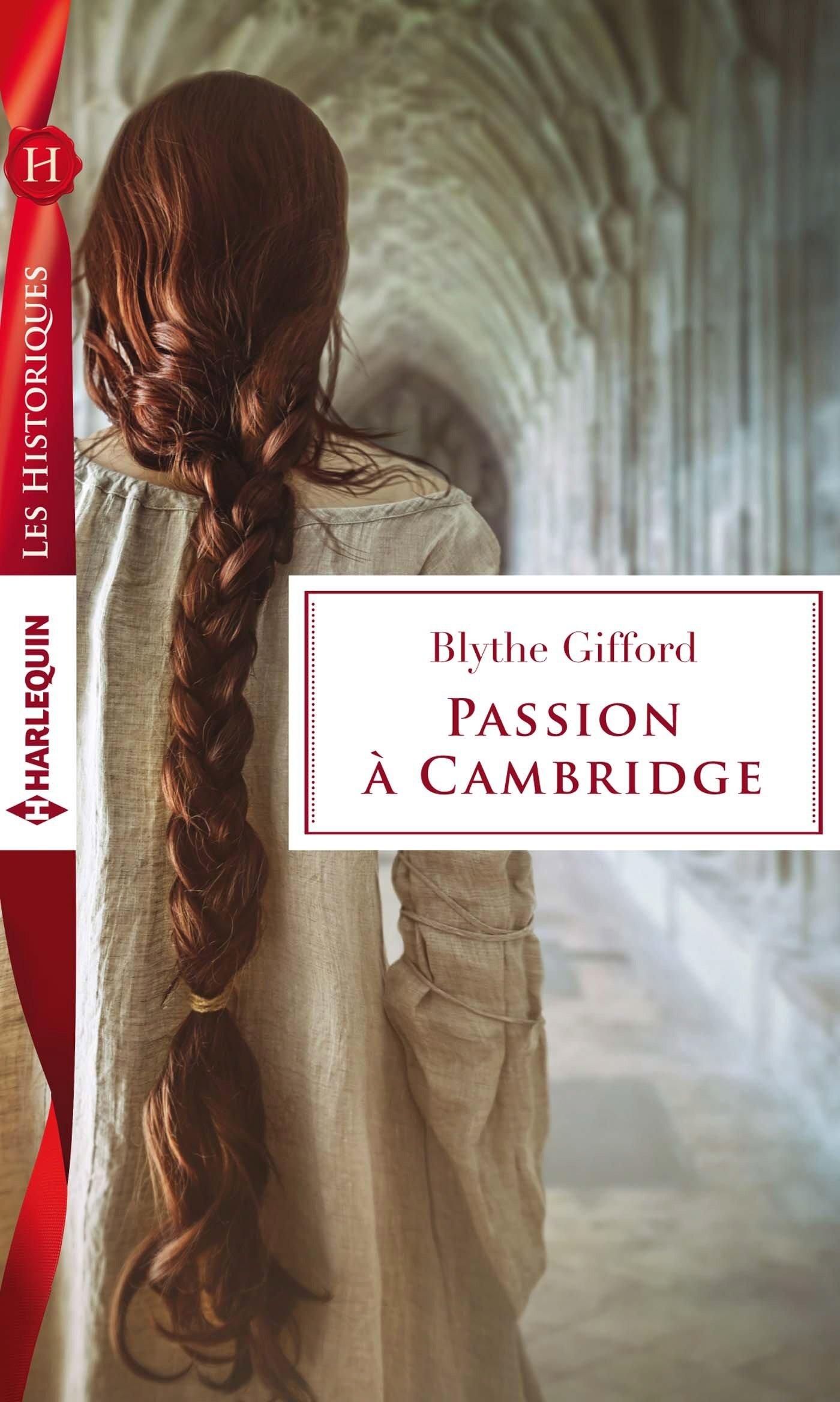 cdn1.booknode.com/book_cover/737/full/passion-a-cambridge-737469.jpg