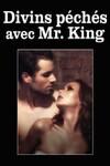 couverture Divins péchés avec Mr.king