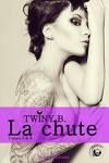 couverture La chute - Saison 1, tomes 5 & 6