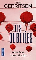 Rizzoli & Isles, Tome 9 : Les Oubliées