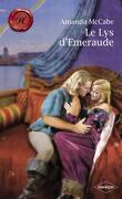 Venise, Tome 1 : Le lys d'émeraude