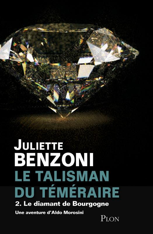 cdn1.booknode.com/book_cover/738/full/le-talisman-du-temeraire-tome-2-le-diamant-de-bourgogne-737886.jpg