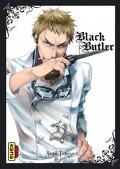 Black Butler, Tome 21