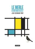 Le Merle d'Arthur Keelt