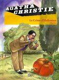 Agatha Christie, tome 15 : Le crime d'Halloween