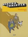 Agatha Christie, tome 17 : Témoin muet