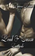 Brad & Cassie : L'Intégrale