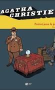 Agatha Christie, tome 21 : Poirot joue le jeu