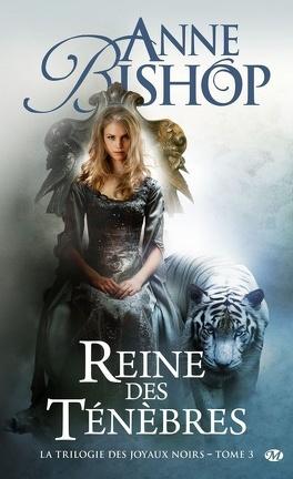 cdn1.booknode.com/book_cover/74/mod11/la_trilogie_des_joyaux_noirs_tome_3_reine_des_tenebres-73960-264-432.jpg