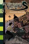 couverture Les dragons de Nalsara, Tome 13: Douze jours, douze nuits