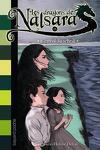 couverture Les dragons de Nalsara, tome 15 : L'envol du schrik