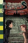 couverture Les dragons de Nalsara tome 17 : Les ruses du libre peuple