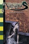 couverture Les dragons de Nalsara tome 18 : Avant que le jour se lève
