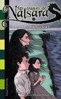 Les Dragons de Nalsara, Tome 15 : L'Envol du schrik