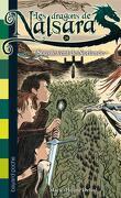 Les dragons de Nalsara, Tome 20 : Sous le vent de Norlande