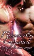 Mexaens & Emmanuel : l'étoile de notre amour