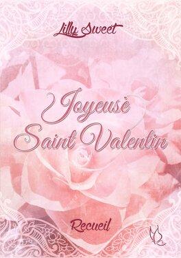 Couverture du livre : Joyeuse Saint-Valentin