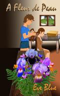 À fleur de peau