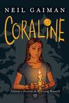 Coraline (BD)
