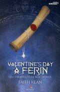 Les chroniques de Ren , Bonus : Valentine's day à Ferin