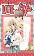 Love so Life, tome 17