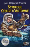 D.A.S. 48 - Symbiose Orage d'automne