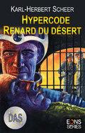 D.A.S. 50 - Hypercode Renard du désert