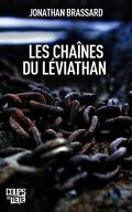 Les Chaînes du léviathan